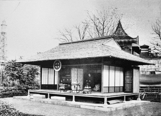 800px-japanese-satsuma-pavillion-at-the-french-expo-1867.jpg